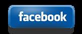 facebook-live-png-logo-7.png
