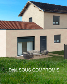 Cailloux/fontaines - 250 000 €