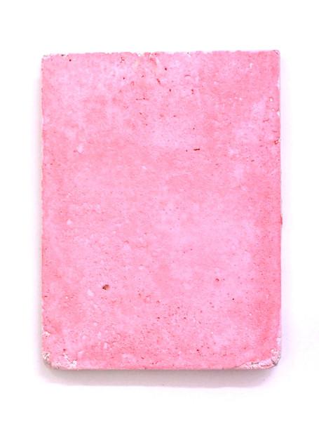 I'm feeling Pink!