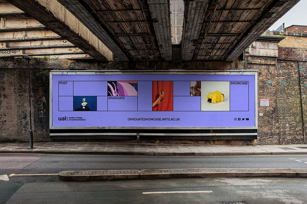 NNN_Billboard.jpg