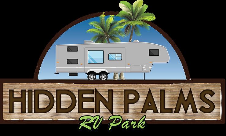 HiddenPalms_Logo_Final (5).png