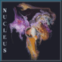 Kunaki Nucleus Cover.jpg