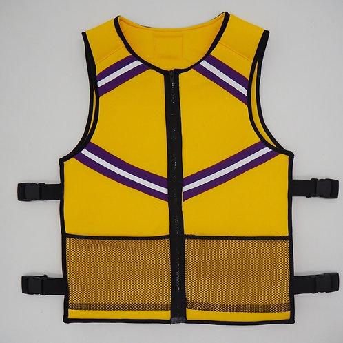 Kobe Bryant Vest Limited