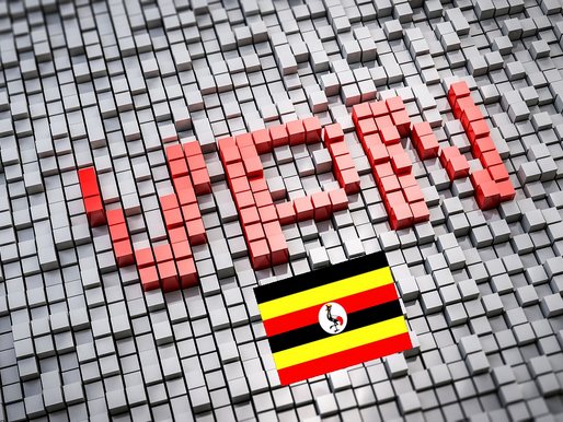 Internet Blockade And Political Arrests As Uganda Goes To The Polls