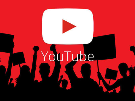YouTube puts human content moderators back to work
