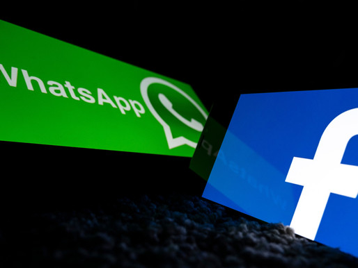 WhatsApp Is Using Statuses To Assure Users About Privacy