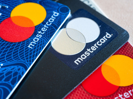 Mastercard To Empower African and Middle East FinTechs