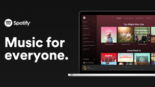 Spotify Set To Launch In New Markets