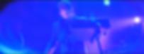 Screen Shot 2018-02-15 at 11.30.31 AM.pn