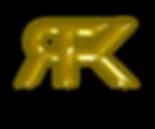 RFK_Logo_GLD.png