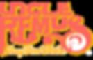 uncleremus-logo.png