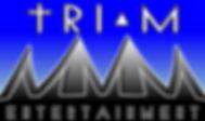triM.jpg