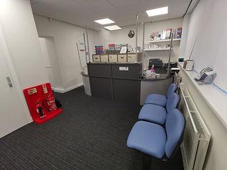 Hetton clinic reception 3.jpg