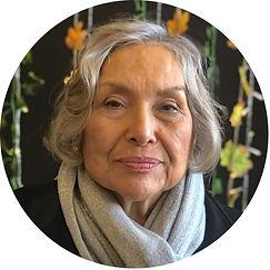 20210928 - Yolanda Lopez.jpg