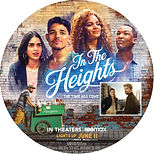 20210608 - In the Heights.jpg