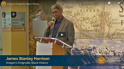 A - Oregon's Enigmactic Black History.jp