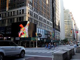 af9b2beb-foto-nueva-york-2048x1536.jpg