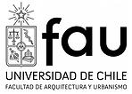 FAU.png