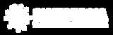 Sinestesia logo 2020-01.png