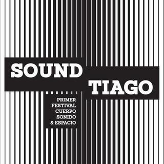 Sound Tiago.png