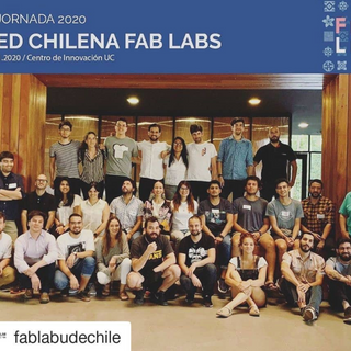 Red chilena de fablabs.png