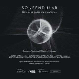 Sonpendular.png