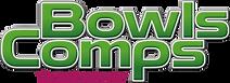 Bowls Comps