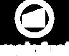 metafuel_stacked_logo.png
