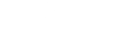 OCW_white_logo.png