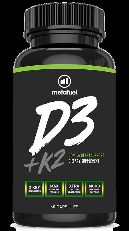 Metafuel_D3+K2_bottle.png