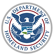 homeland-security-logo.png