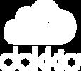 dokkio_stacked_white_logo.png