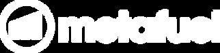 metafuel_horiz_logo.png