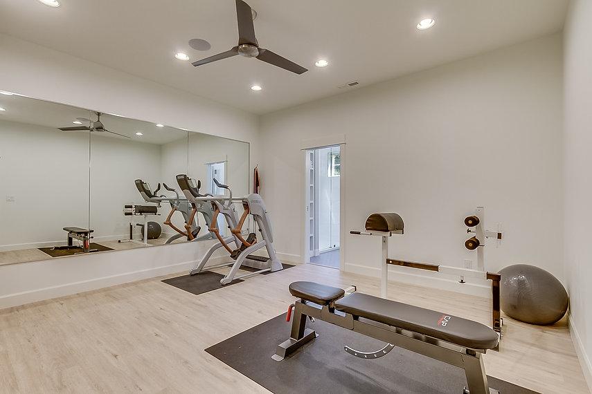 Work out room .jpg