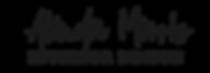 Alinda Logo 4.png