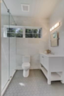 Downstairs guest bath .jpg