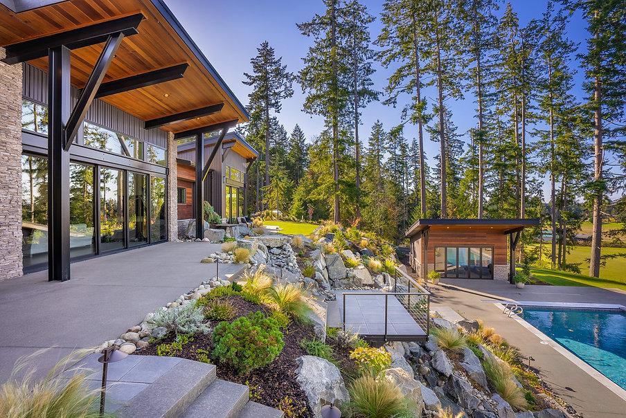 Exterior landscaping details.jpg