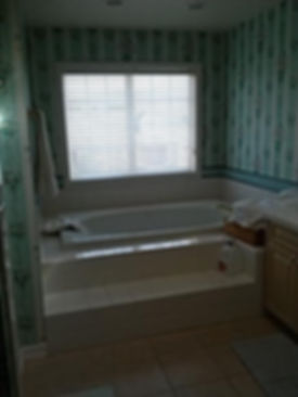 University Place Tub before photo.jpg