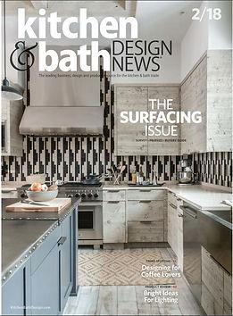 Kitchen and Bath News.JPG