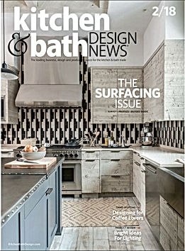 Kitchen and Bath News.JPG