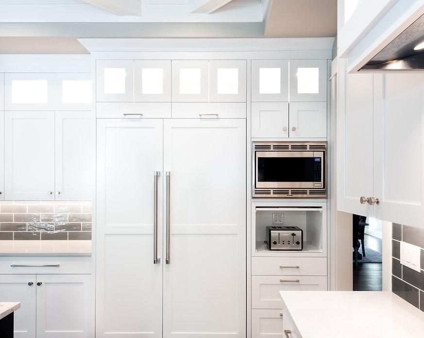 Ref wall appliance garage open.jpg