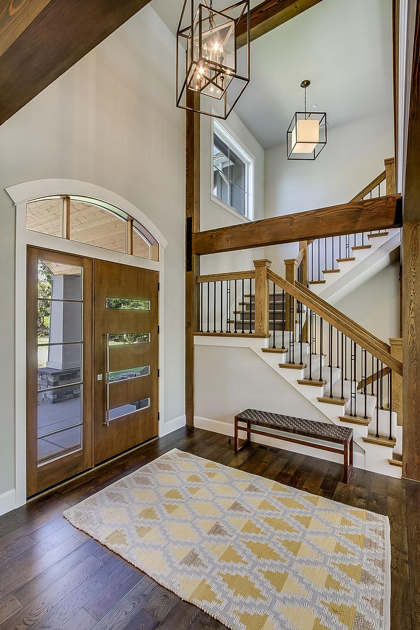 Entry way stair detail .jpg