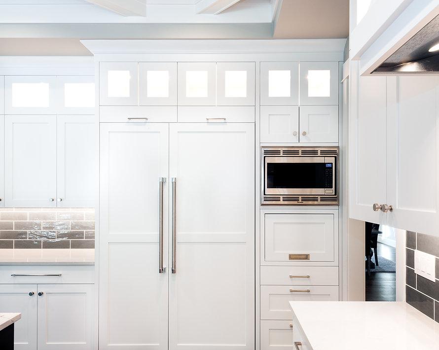 Kitchen Ref wall.jpg