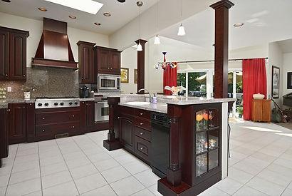 Kitchen Range Before Photo.jpg