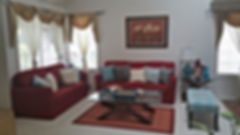 Formal living room before photo .jpg