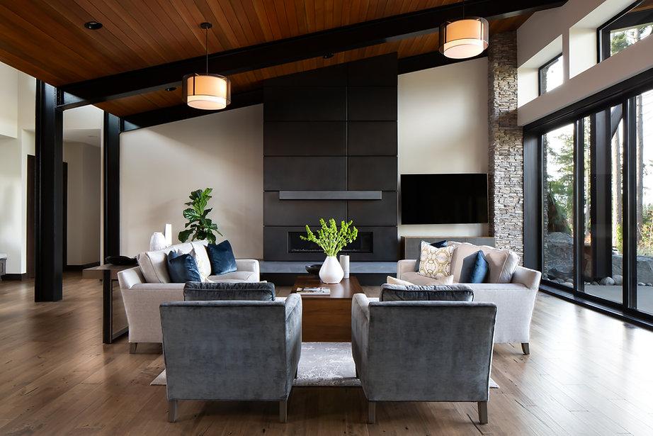 Living Room Mountain Modern.jpg