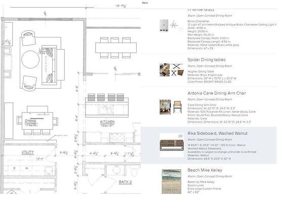 interior designers tacoma washington.JPG