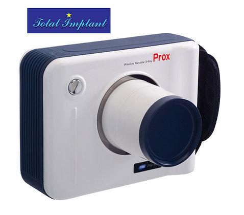 Dental Portable X-ray Unit PROX