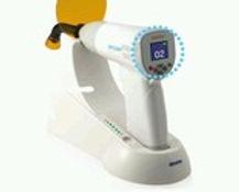 Dental LED Curing Light