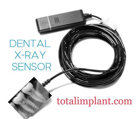 Dental Xray Sensor DIGI